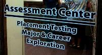 Assessment Center - Test und Training für eine optimale Vorbereitung