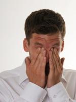 Leistungsbringer oder Sozialfall wenn Burnout das Studium zur Hölle macht