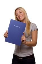 Bewerbungsschreiben - welche Anforderungen sollte es erfüllen?