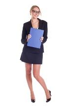 Aufbau einer Bewerbung entscheidet über Erfolg oder Misserfolg