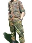 Karriere bei der Bundeswehr - Perspektiven für junge Leute