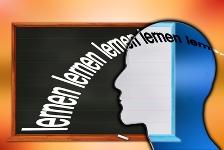 Lernsoftware - geeignete Lernprogramme effektiv nutzen