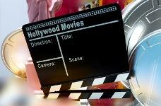 Studium für Film und Fernsehen - welche Studiengänge gibt es?