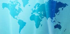 Praktikum im Ausland - ein Karriereturbo?