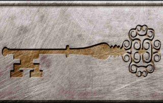 Schlüsseldienst Nwlg